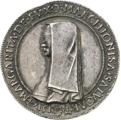 Dav. 8259 (1516).jpg