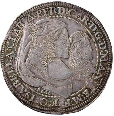 Dav. 3966 (1666)...jpg
