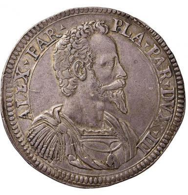 Ducatone 1595..jpg