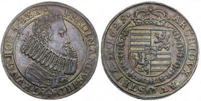 Dav. 3360 (1629).jpg