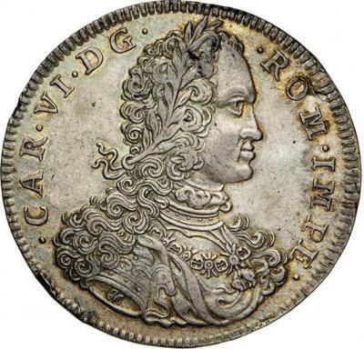 Dav. 1395 (1715)..jpg