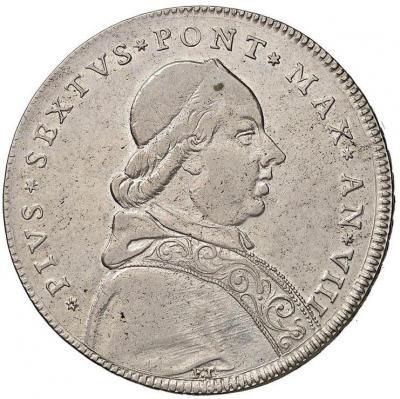 Dav. 1473 (1782); Muntoni 197.jpg
