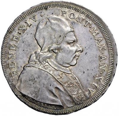 Dav. 1459 (1753); Muntoni 44 дубль.jpg