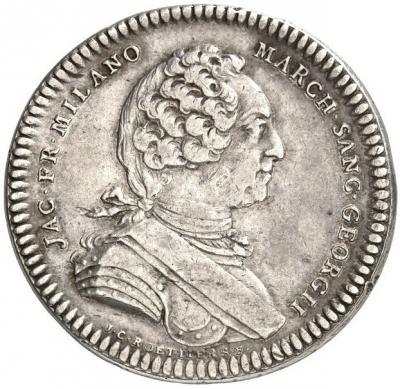 Dav. 1491 (1753).jpg