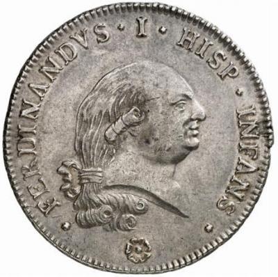 Dav. 1479 (1784).jpg