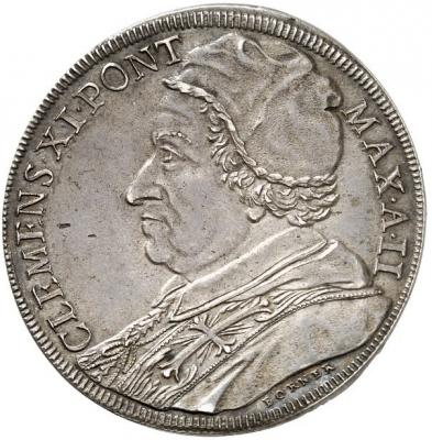 Dav. 1429 (1702); Muntoni 33 дубль.jpg