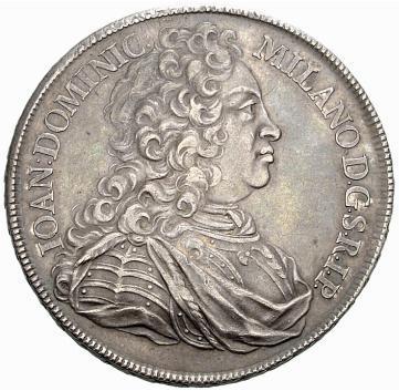 Dav. 1490 (1732).jpg