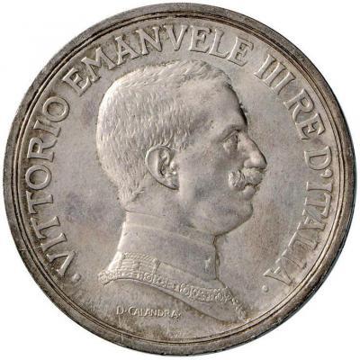 Dav. 144 (1914 R); Pagani 708.jpg