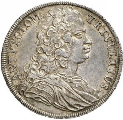 Dav. 1482 (1726) дубль.jpg
