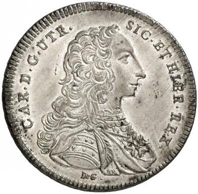 Dav. 1400 (1750)..jpg