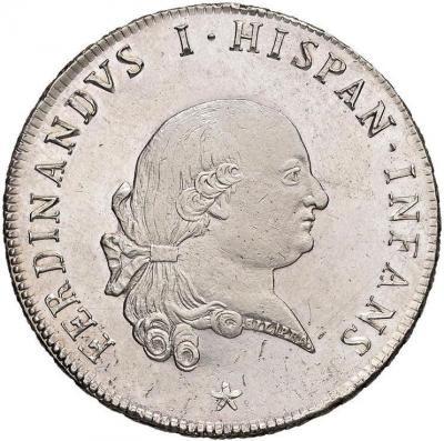 Dav. 1481 (1796).jpg