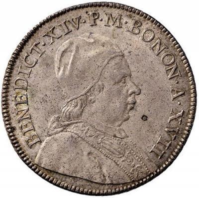 Dav. 1461 (A XVII); Muntoni 227.jpg