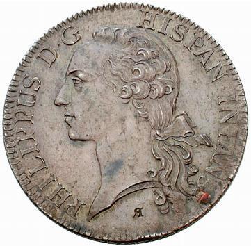 Dav. 1478 (1751).jpg