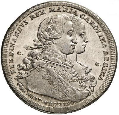 Dav. 1403 (1772); CNI 90.jpg