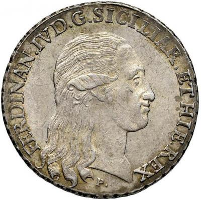 Dav. 1409 (1796); C.66b дубль.jpg