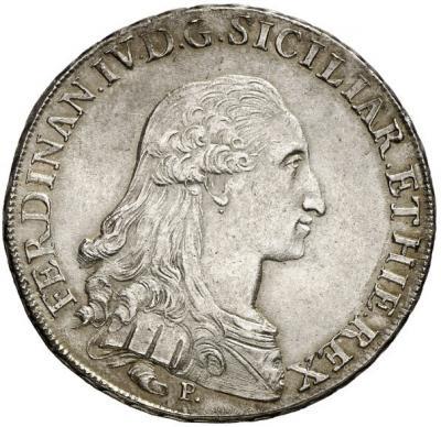 Dav. 1406 (1792).jpg