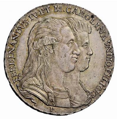 Dav. 1408 (1791)...jpg