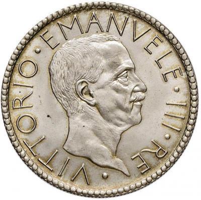 Dav. 145 (1927 R); Pagani 672.jpg