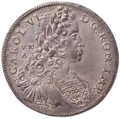 Dav. 1396 (1731).jpg