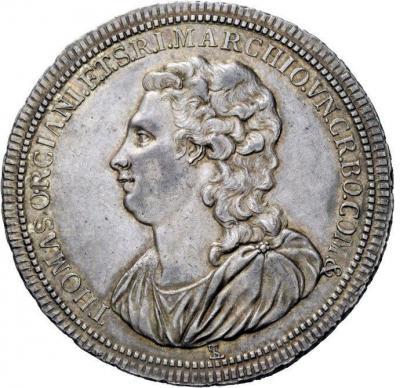 Dav. 1426 (1791) дубль.jpg