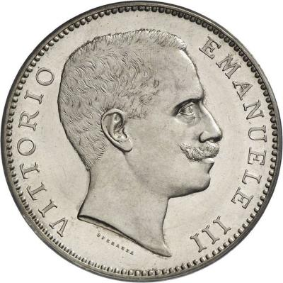 Dav. 142 (1901 R); Pagani 706.jpg