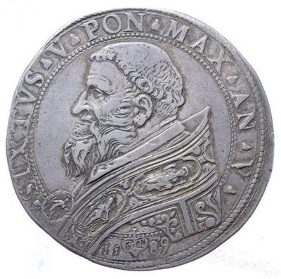 Dav. 8329 (1589); Muntoni 7 a..jpg