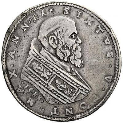 Dav. 8334 (1588); Muntoni 121.jpg