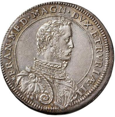 Dav. 8385 (1575)...jpg