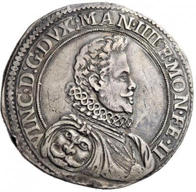 Dav. 8262 (1594); CNI 39.jpg