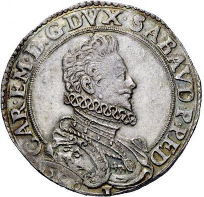 Dav. 8378 (1590); CNI 163.jpg