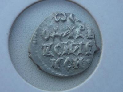 P1050521-1.jpg