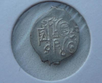 P1050531-1.jpg