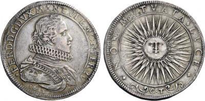 Dav. 3940 (1617); CNI 53..jpg