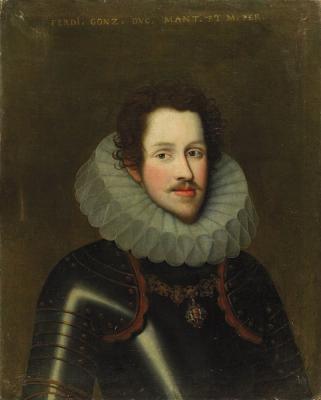 Duca_Ferdinando_Gonzaga.jpg