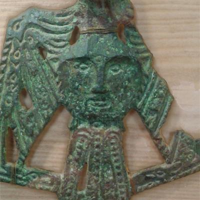 osobennie-nahodki-amuleti-3.jpg