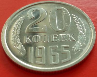 1965_2.jpg