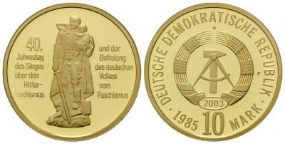 DDR_2003_gold proof_20mm_3.15g_585.jpg