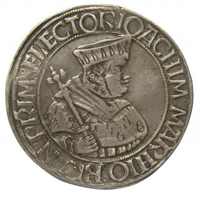 Brandenburg 1521..jpg