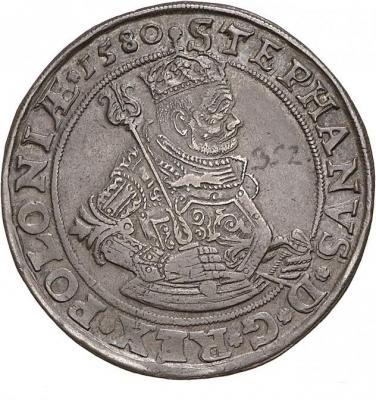 Dav. 8421 (1580).jpg