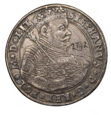 Dav. 8456 (1585).jpg