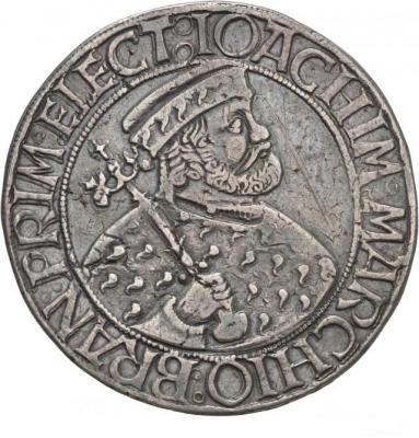 Brandenburg 1522.jpg