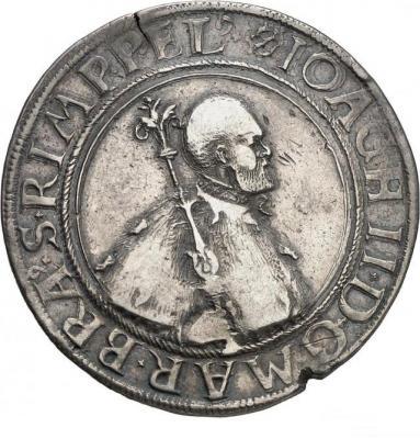 Dav. 8949 (1541); Bahrf. 345 a.jpg