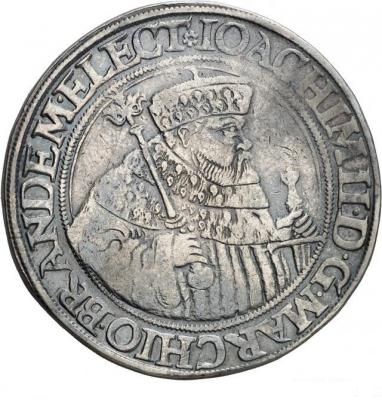 Dav. 8954 (1545); Bahrf. 384.jpg