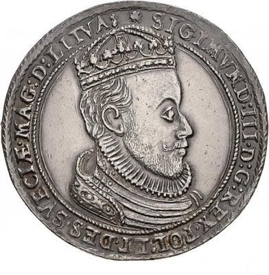 Dav. 8432 (1587) дубль.jpg