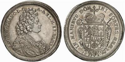 Dav. 5066 (1696); Krug 369a.jpg