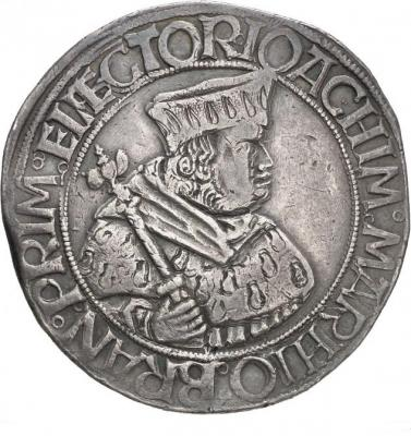 Brandenburg 1521.jpg