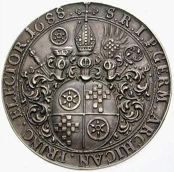 Rheinland-Pfalz-Mainz.1688.rev..jpg