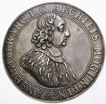 Rheinland-Pfalz-Mainz.1688.av..jpg