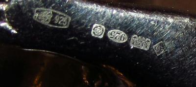2012-01-07 09.17.26.jpg