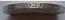 DSCN6672.JPG
